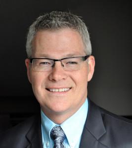 David Cory, MA, 2013